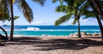Our 2017 Beach Essentials Guide