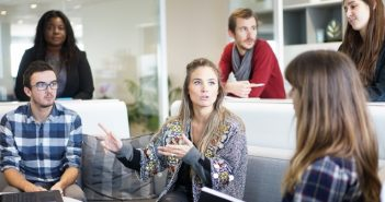 3 ways to help your employees be more responsible
