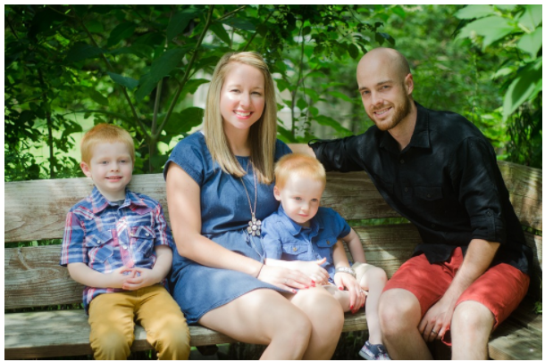 Family On the Road: Long-term Travel Is Within Reach