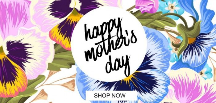 3 Pampering Mother's Day Gifts Under $20!