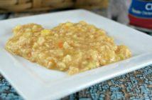 Hartz Lickable Chicken Stew Treats