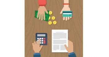 7 Actionable Ways to Make Credit Cards Work for You