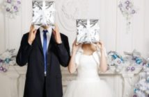The Dreaded Guzunder – Avoiding Epic Wedding Gift Fails