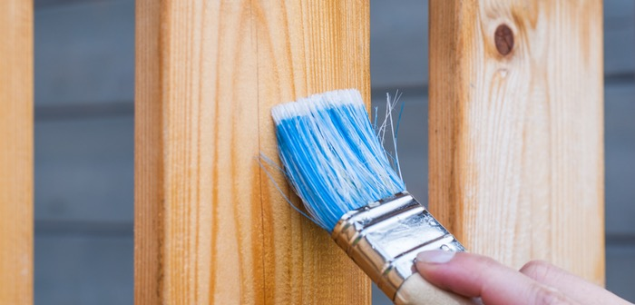 Common Home Repairs You Should Know About Mom Blog Society