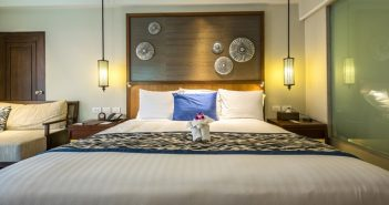 5 Reasons for Getting a new bed (and mattress)
