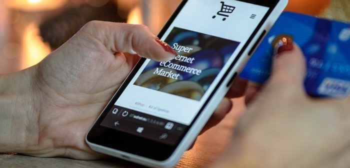 Four Key Ethical Issues Surrounding eCommerce