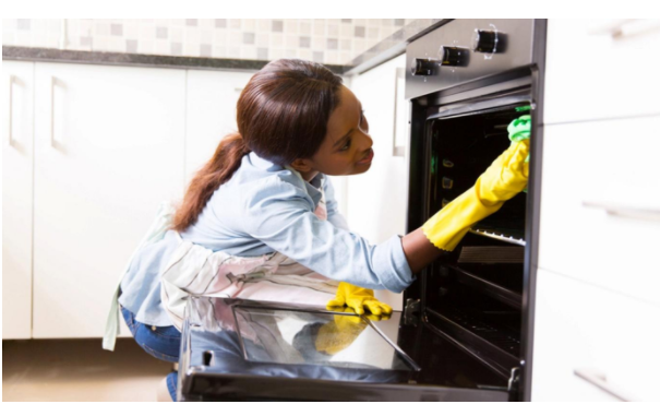 Where To Find Better Housekeeping Jobs In Toronto
