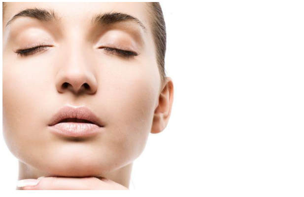 Understanding The Benefits And Risks Of Modern Face Fillers