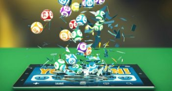 Advantages of Online Bingo