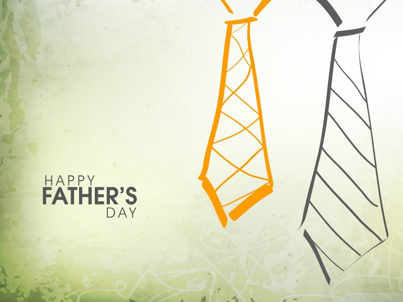 Create a Lasting Memory with a MemberWhen Audio for Father's Day