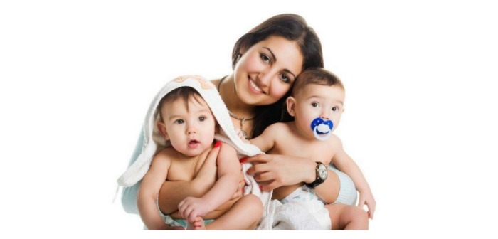 neede single parents Life in a single parent household — though common — can be quite stressful for the adult and the children.