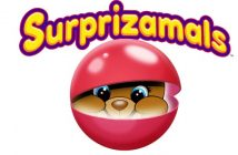 Surprizamals Series 4 Collection Guide