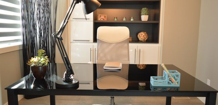 A Comprehensive Guide to Choosing the Perfect Office Furniture with the Best Value