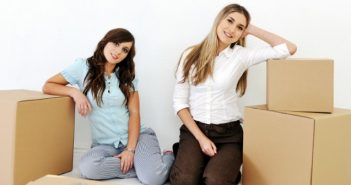 A Professional Moving Company is a Luxury You Should Consider
