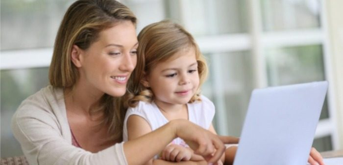 Technological gadgets you should have to stay connected with your child