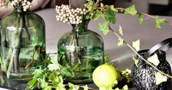 5 Ways To Store Your Essential Oils