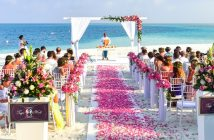 How To Dress For A Beach Wedding As A Guest