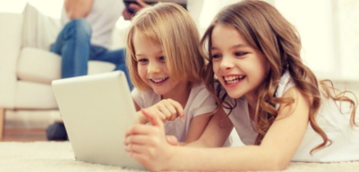 How to Make The Internet Safer for Families