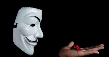 Cyberattacks on CPAs: Worst Case Scenarios