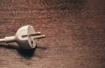 The top 5 energy saving tips for your home