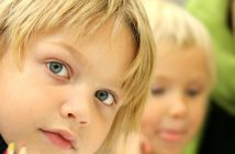 How to factor your child's needs when choosing the right school