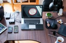 Getting the Most Out of Mobile Computing Services