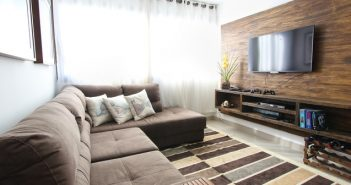 The 4 Facets of Buying Furniture for the Home