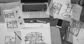Effective Tips For Choosing The Best House Plan For Your Family