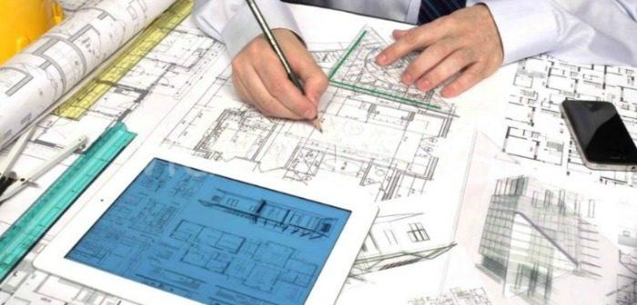 The Design Denizen Home Design