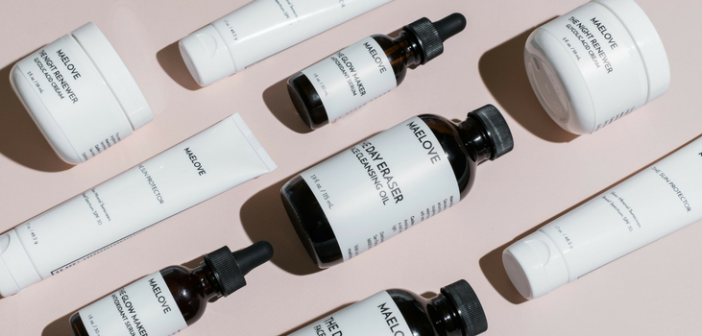 MIT Engineers Reinventing the Skincare Industry
