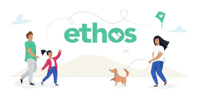 Get Peace of Mind for Your Family with Ethos