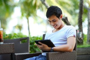 5 Ways Technology is Helping Us Learn