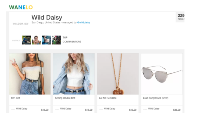 7 Apps That Make Shopping Easier and Cheaper