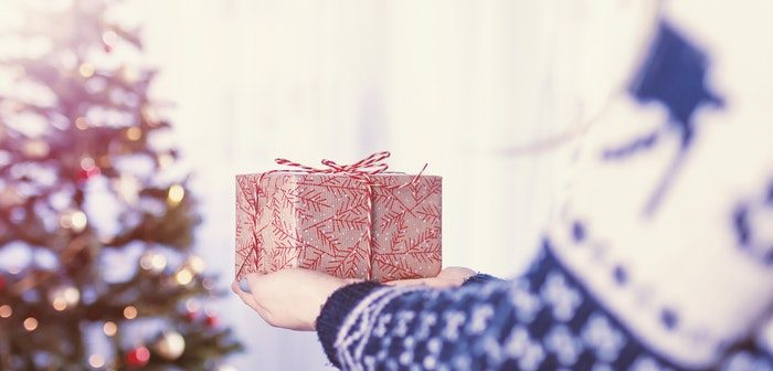 The Most Expensive Gifts in History