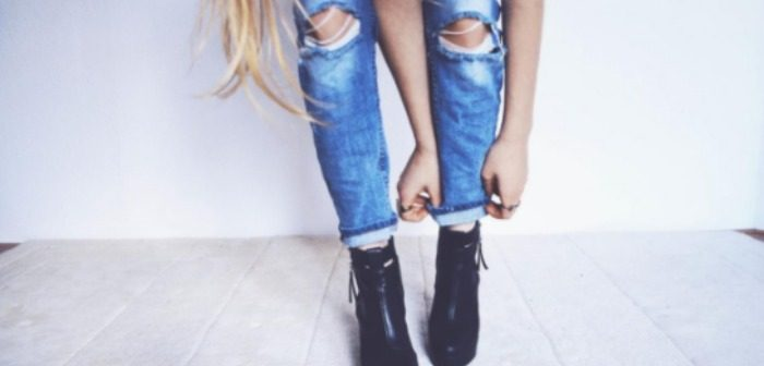 10 Fashionable Must Have Boots To Combat The Rains