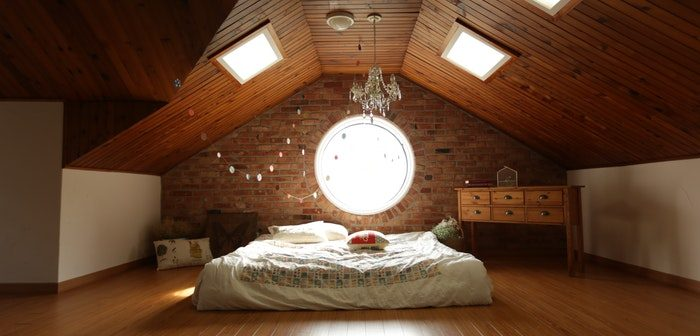 4 Tips to Updating Your Bedroom Furniture to a Modern Look