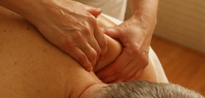 The Best Ways To Relieve Muscle Pain