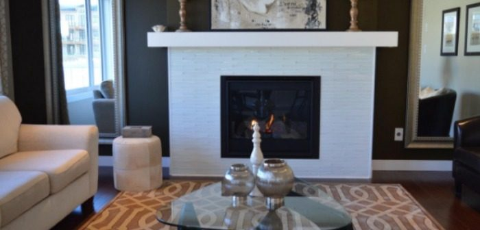 5 Tips For Turning Your Home Into A Cozy Haven This Winter