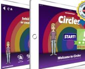 Circles Social Skills Utility™ – A Guide for the Social World