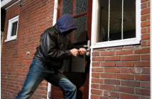 3 Unintrusive Ways to Protect Your Home From Intruders