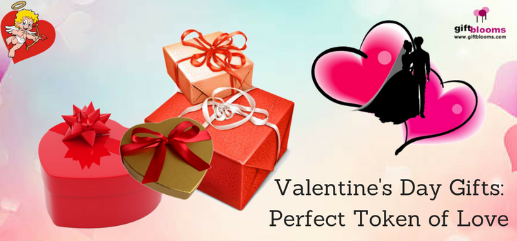 Valentine 39 s day gifts perfect token of love at giftblooms for Best gift of valentine day