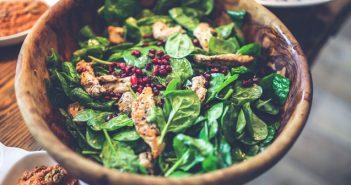Five Unique Recipes You Should Add to Your Menu