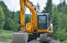 4 facts that are important to know about excavators