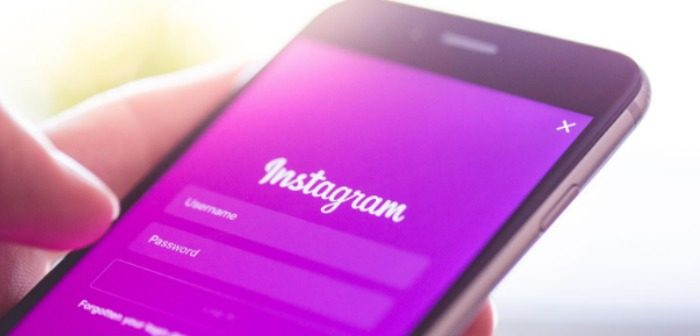 Creative Instagram Marketing Tips You Don't Hear Every Day