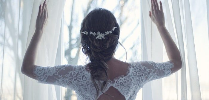 6 Things Every Mom Needs to Have in Her Wedding