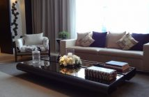 7 ways to choose the right Living Room Furniture