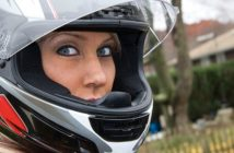 The Best Women's Motorcycle Helmets