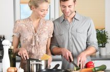 5 Easy Home Cleaning Tips for Your Kitchen
