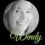 Wendy Del Monte