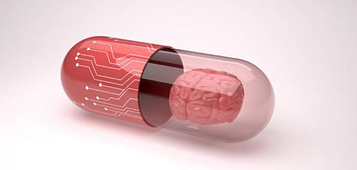 Nootropics are a supplement designed to improve various mental functions such as memory, focus, creativity, and so on. As nootropics are not as widely known as other types of health supplements, you may be unfamiliar with how they work and what they do.